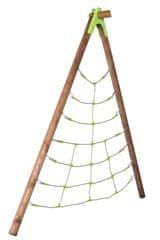 TRIGANO Pókháló - kötél
