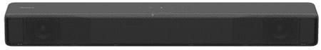 SONY listwa głośnikowa HT-SF200