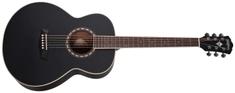 Washburn WMJ7SBM-O-U Akustická kytara