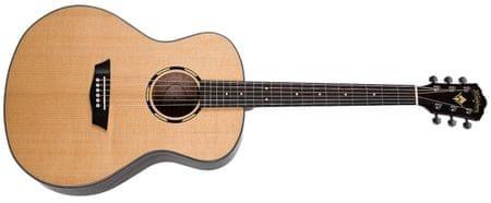 Washburn Woodline WLO10S-O-U Akustická kytara