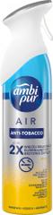Ambi Pur Spray Anti Tobacco Légfrissítő 300ml