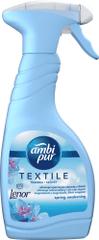Ambi Pur Szövetfrissítő Spring 500 ml