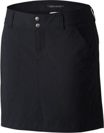 COLUMBIA spódnica damska Saturday Trail Skirt, Black 6