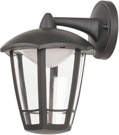 Rabalux Sorrento 8125 fali lámpa
