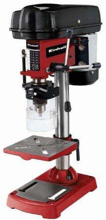 Einhell TC-BD 350 vrtalni stroj