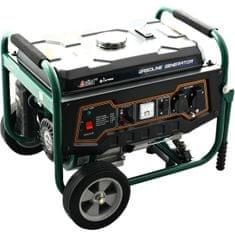 ASIST agregat prądotwórczy AE8G280DN 2,5/2,8 kW