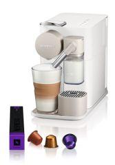 Nespresso DeLonghi Lattissima One EN 500 W - rozbaleno
