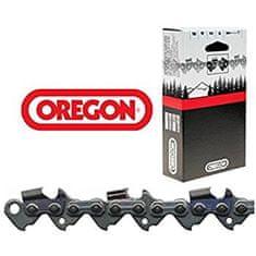 Oregon lanac za motornu pilu BPC 2250 (450181501083)