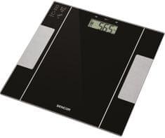 SENCOR Osobná fitness váha