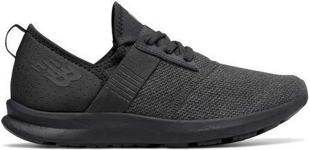 New Balance Damskie obuwie WXNRGBH, 37