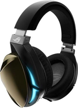 Asus slušalice ROG Strix Fusion 500