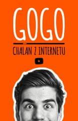 Kolektív: GOGO - Chalan z internetu