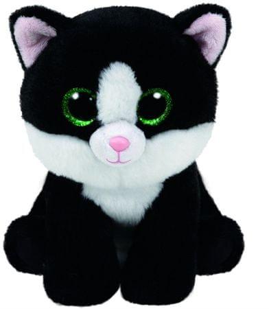 Odoslané mačička pics