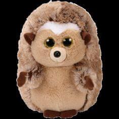 TY Beanie Babies IDA - ježko 24 cm