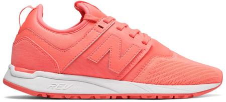 New Balance WRL247SW 37 cipő