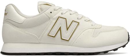 New Balance GW500OGO 36,5 női cipő