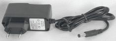 Eastpower polnilnik baterij CE/GS