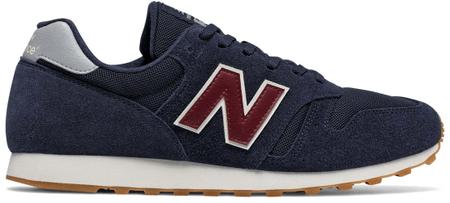New Balance ML373NRG 41,5 cipő