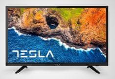 Tesla LED TV prijemnik 49S317BF