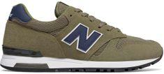 New Balance ML565 teniszcipő