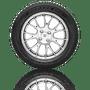 3 - Toyo guma Proxes CF2 TL 205/55R16 91V E