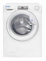 Zerowatt OZ 128T/1-S Elöltöltős mosógép