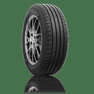 Toyo guma Proxes CF2 TL 195/50R15 82H E