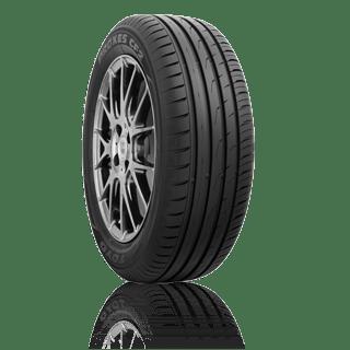 Toyo guma Proxes CF2 TL 195/65R15 91V E