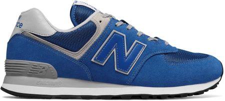 New Balance moški čevlji ML574ERB, 42,5, bež