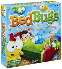 HASBRO Bed Bugs E0884