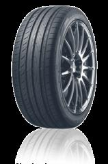 Toyo Auto guma Proxes C1S TL 215/55R16 97Y XL E