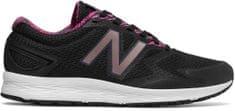 New Balance ženski čevlji WFLSHLB2