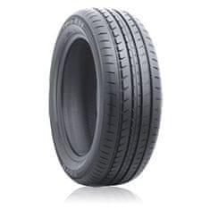 Toyo Auto guma Proxes R37 TL 225/55R18 98H E