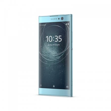 Sony GSM telefon Xperia XA2 Dual SIM, plavi