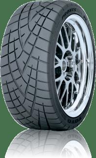 Toyo guma Proxes R1R TL 205/45R16 83W E