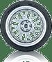 4 - Toyo guma Proxes R1R TL 205/45R16 83W E
