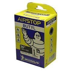 Michelin mtb zračnica c4 airstop standard 26˝