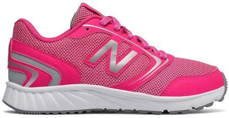New Balance KJ455PBY Gyerek cipő 37,5
