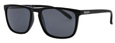 Zippo sončna očala OB39-01, črna