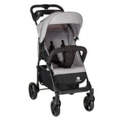 Petite&Mars wózek Easy, Basic Line