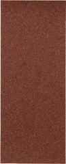 KWB brusni papir za drvo i metal, GR 40, 10 komada (815040)