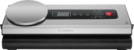CATLER zgrzewarka do folii VS 8010