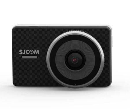 SJCAM avto kamera SJDash+