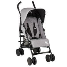 Petite&Mars wózek Musca, Basic Line