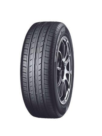 Yokohama pnevmatika ES32 195/55 R15 85H