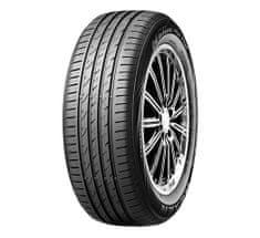 Nexen auto guma N'blue HD Plus TL 195/55R16 87V E