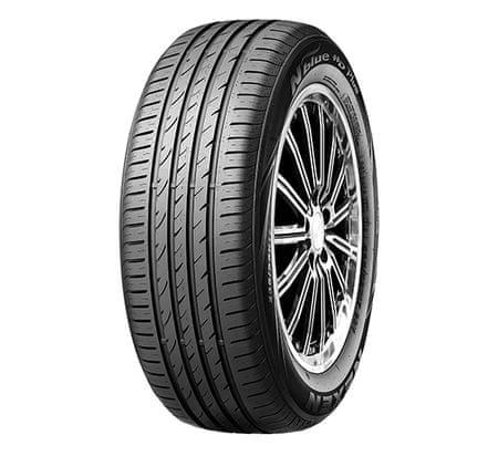 Nexen auto guma N'blue HD Plus TL 195/60R15 88V E