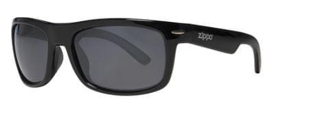 Zippo polarizirana sončna očala OB33-02, črna