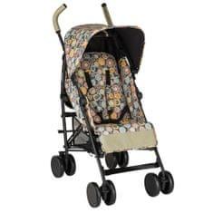 Petite&Mars wózek Musca, Premium Line