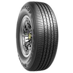 Dunlop pnevmatika SPORT CLASSIC 205/70 R15 96W
